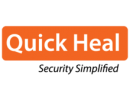 Quick Heal
