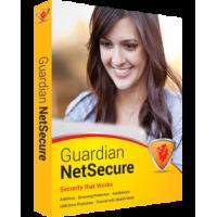Guardian NetSecure 1 User 1 Year